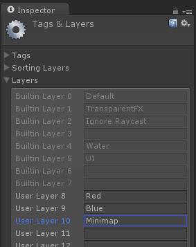 layers minimap