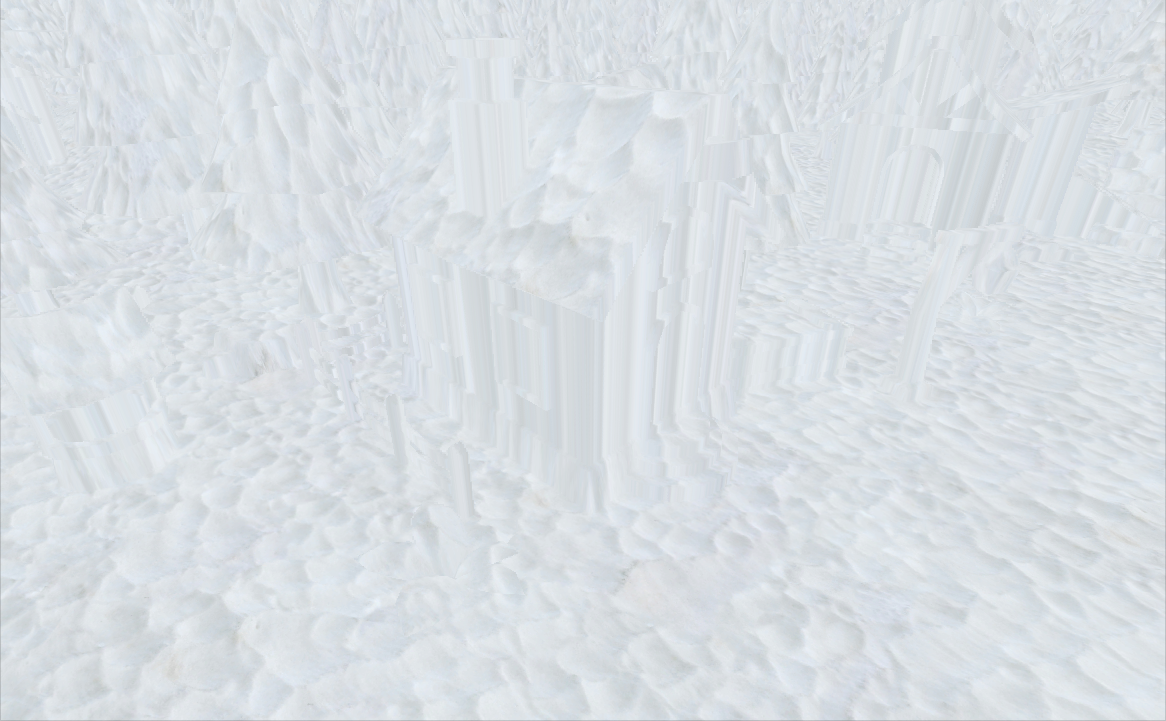 Unity Snow Texture for Unity3D shader tutorial