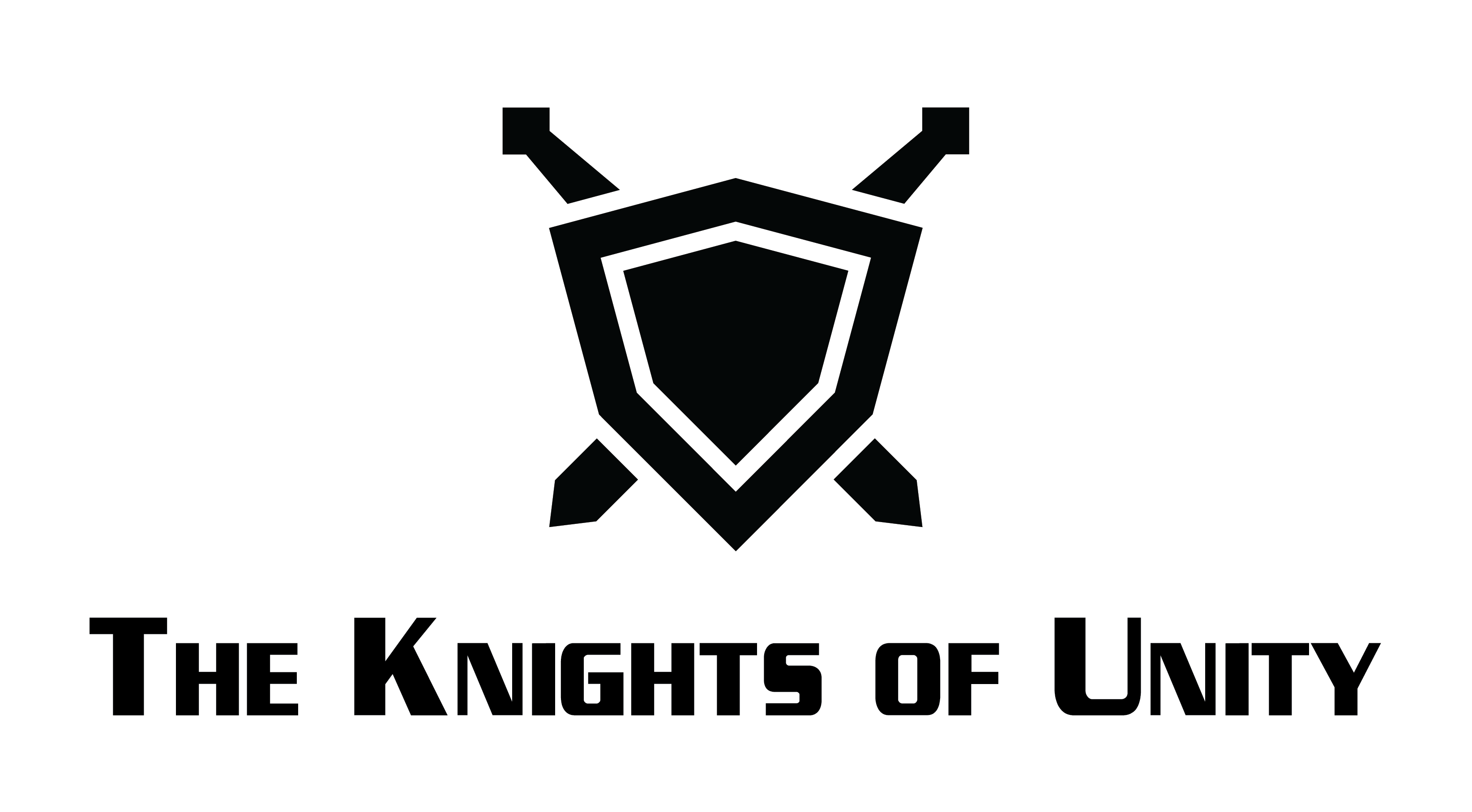 7 Ways to Keep Your Unity Project Organized - The Knights of Unity